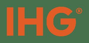 logo IHG