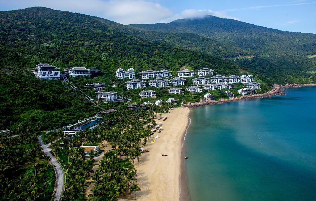 InterContinental-Danang-Sun-Peninsula-Resort