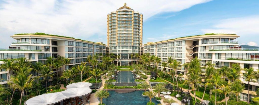 InterContinental-Phu-Quoc-Long-Beach-Resort
