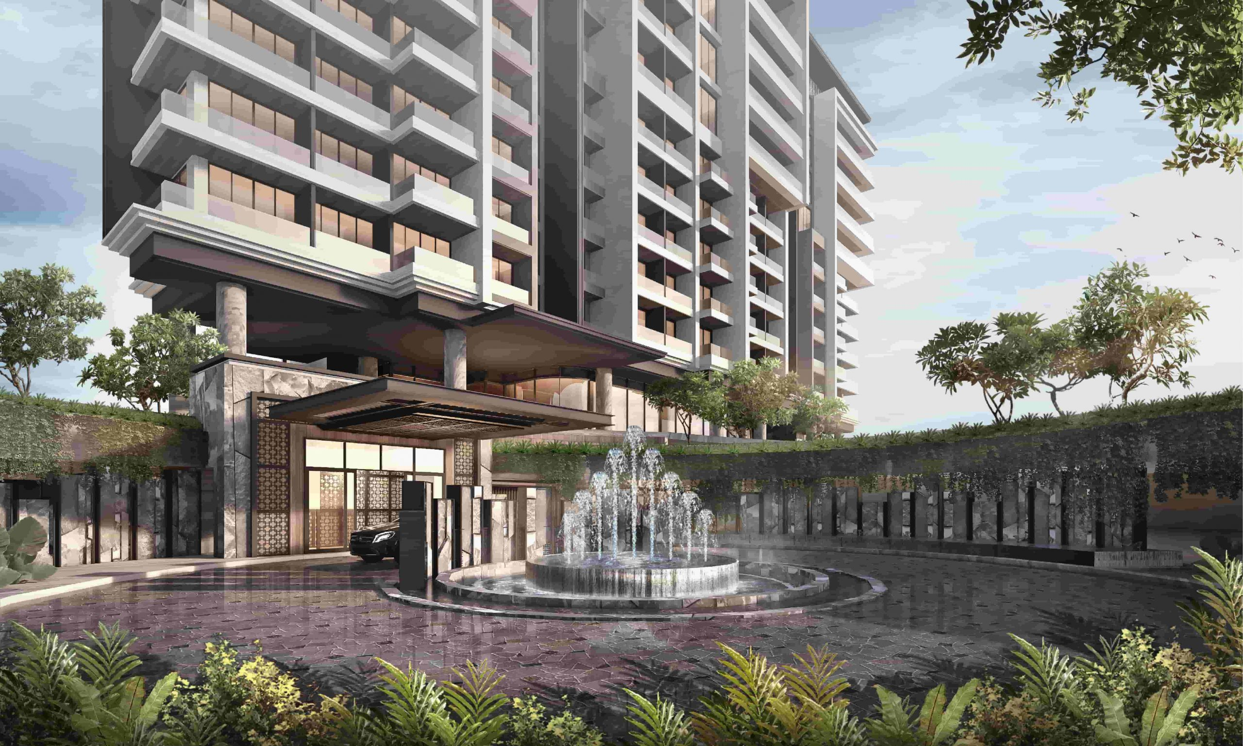 2018-11-08_IHG Halong Bay Final Concept_hires - HD comments40-01-01-min