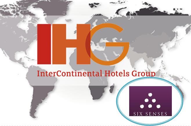 IHG-thâu-tóm-SIX-SENSES-với-giá-300-triệu-USD