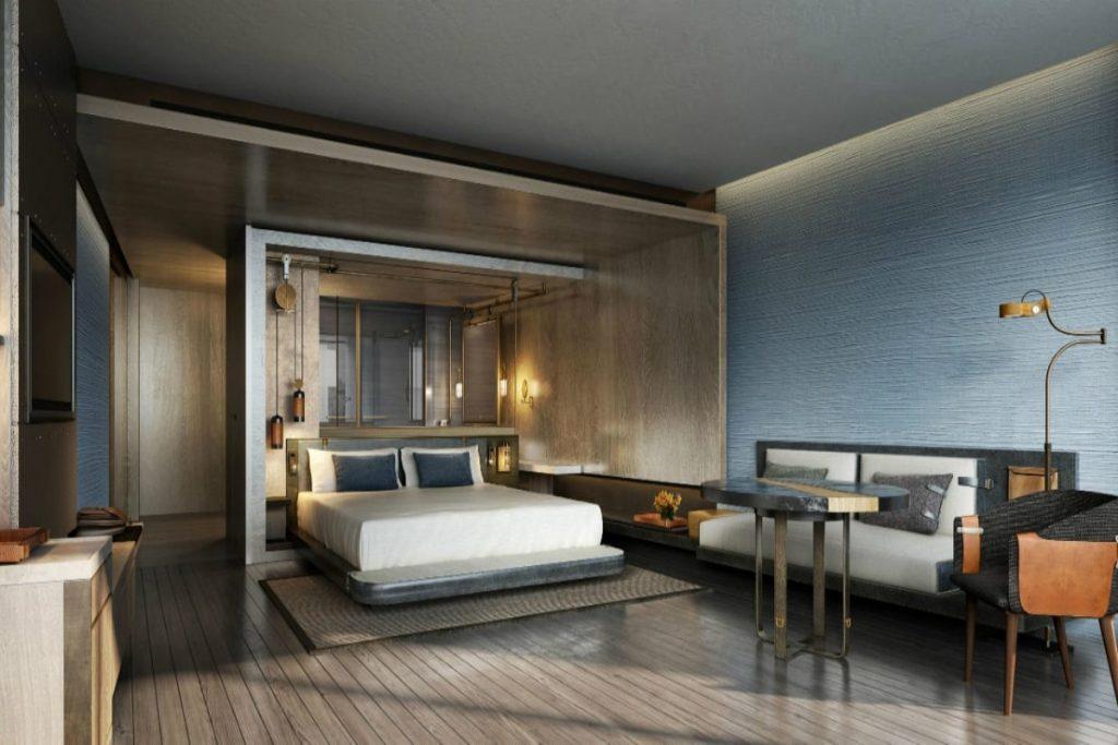 Intercontinental-Shanghai-Wonderland-suite
