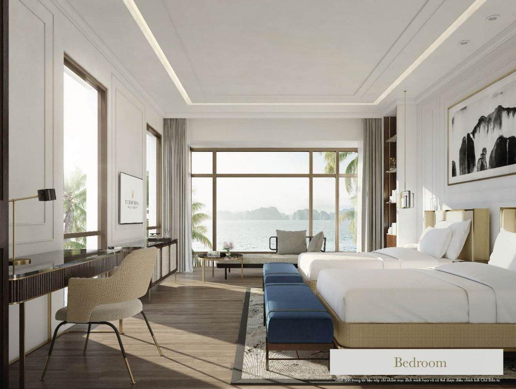 bed room-min