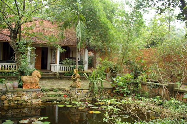 intercontinental-residences-halong-bay-xứng-tầm-la-một-di-sản-cho-thế-hệ-mai-sau