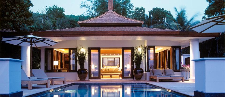 Trisara Phuket2-min